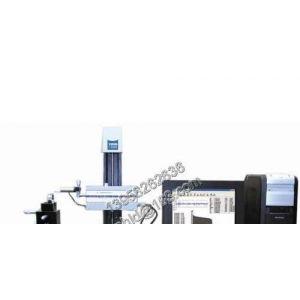 粗糙度仪|台式粗糙度仪|广州粗糙度仪-广精精密仪器