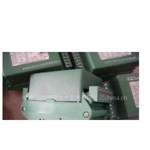 供应端子排继电器        型号:ZCY9-DZP-1