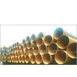 供应螺旋钢管 大口径螺旋钢管