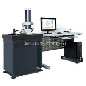 【热销】YD9025B型 高速圆度仪-波纹度仪(通用型)【上海弘测】