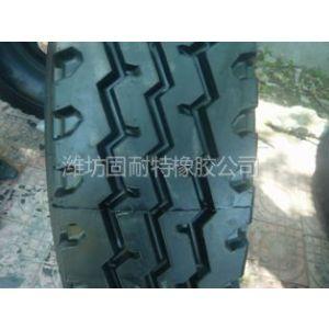 供应1200R20丨1200R20轮胎丨1200R20价格丨1200R20厂家丨卡车轮胎1200R20
