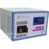 供应自动化电阻焊接机电源