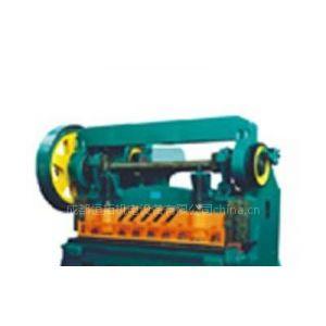 供应上传动剪板机 Q11