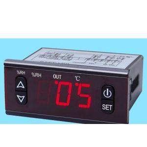 供应温湿度控制器 SF-469