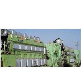 广州电厂回收,水泥厂回收,化工厂回收,食品厂回收