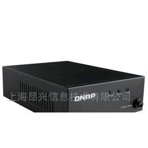 网络视频监控服务器VioGate-320-250