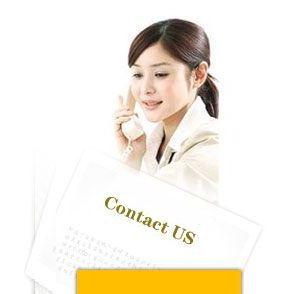 供应供广州别墅装修设计,广州办公室装修