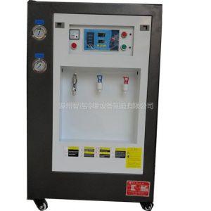 供应饮用冰水机  冰水机厂家