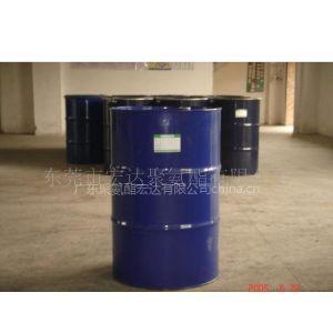 供应油性聚氨酯表面处理光油