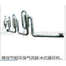 供应秸秆煤成型机    炭粉成型机    木炭机设备厂    高质量的机制木炭机设备