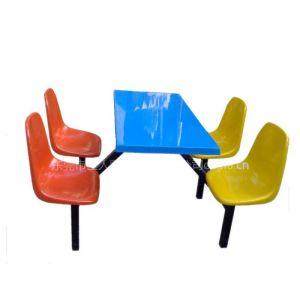 供应四人位餐餐食堂餐桌,食堂餐桌批发