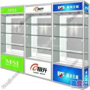 供应订做天津精品展示柜 珠宝展示柜 医药柜台