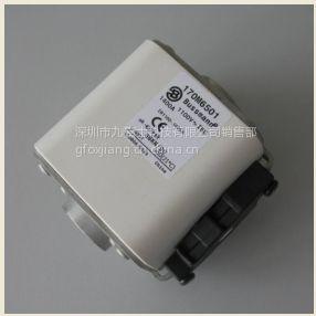 供应专供Bussmann熔断器170M6497,170M6501现货