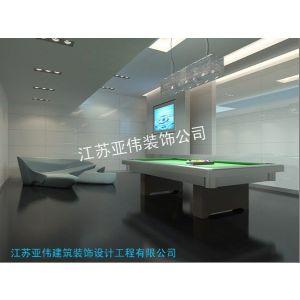 供应南京健身房装修 健身教室装修 健身馆装修设计方案 图片 效果图 案例