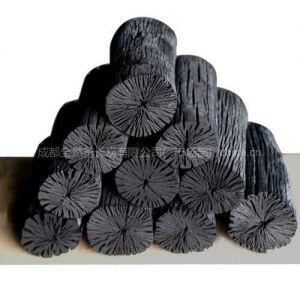 长期供应橡木白炭,合法出口韩国,无烟高热量烧烤炭