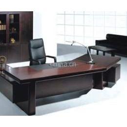 供应高档实木办公、酒店、民用家具