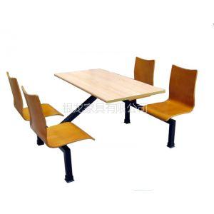 供应山东济南餐厅餐桌椅批发价格,山东济南学校食堂餐桌椅厂家
