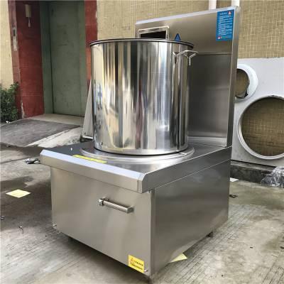 供应厨房工程,厨具设备,单头电磁煲汤炉,大功率电磁炉
