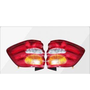 供应汽车车灯模具供应商----黄岩凯豪模具/汽车大灯模具、汽车转向灯模具、汽车雾灯模具、汽车件模具