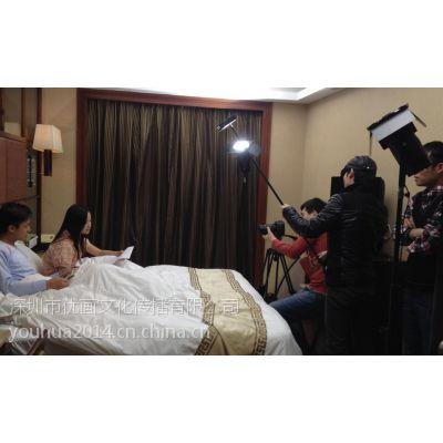 深圳企业年会拍摄,大型活动拍摄,会议录制视频,活动拍摄