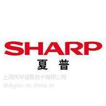 长宁区夏普投影机上门维修电话,SHARP投影仪屏幕白点维修