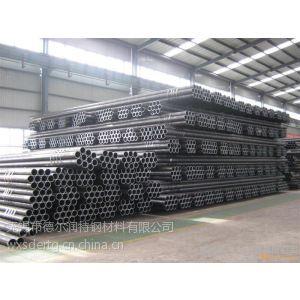 供应供应10#小口径碳钢无缝管