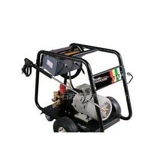 供应冷水高压清洗机APEB175080ZY