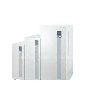 供应【在线式Castle系列】 3C3 UPS(60KVA~80KVA/S)