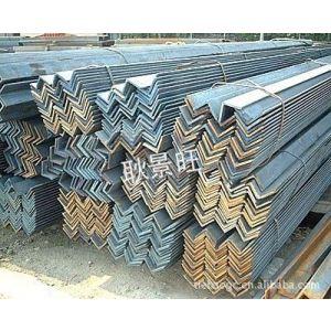 供应热镀锌角钢3#、4#、5#角钢厂家代理,价格优惠,可送货上门