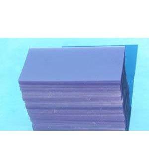 供应PVC、PET片材/板(出口欧盟有认证)