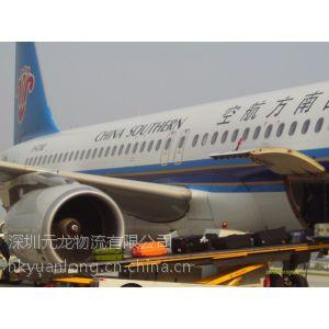 供应GPS导航进口到香港到大陆 深圳货运 代理报关