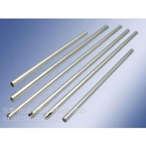 供应A5154P-H14铝合金棒