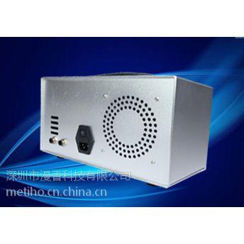 供应分体式中央空调扩香机:DR-02