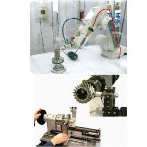 供应齿轮磨削烧伤检测仪