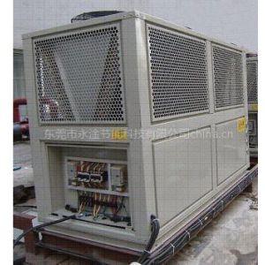 供应节能型热水恒温设备