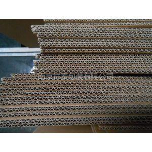 供应工业注塑产品定制纸箱,加工塑料制品瓦楞彩色纸箱纸盒,南京纸箱定做