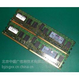 供应HP 405475-051 1GB内存RX2660原装备件现货