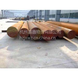 供应供应合金结构钢40CrMnMo板材