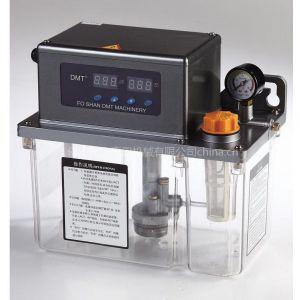 供应稀油电动润滑油泵YS-2232-400X