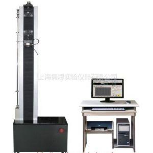 供应优质微机控制电子万能试验机的价格