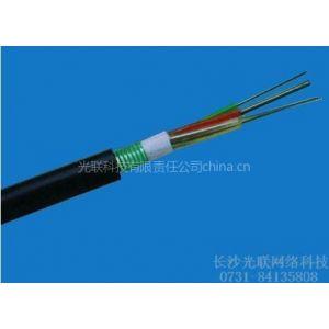 供应6芯光缆,6芯多模光缆,6芯室外光缆