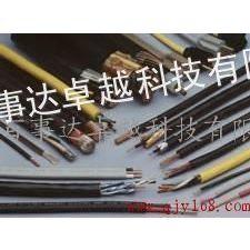 低价供应电线电缆专用原料无卤阻燃诺誉TPU89A