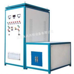供应供应沈丘永达高频感应加热电源 高频炉 感应加热设备厂家