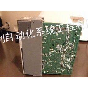 供应天津1756-OB16E现货特价