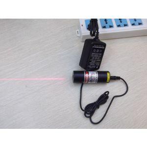 供应木工锯机加工类红光一字线标线器