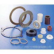 供应工程级的热塑性硫化橡胶ETPV-60A01LNC010密封条/垫圈