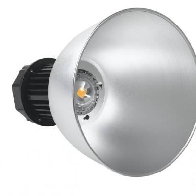供应LED厂房仓库照明灯-高品质80WLED工矿灯