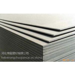 供应水泥板纤维水泥板