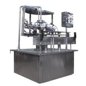 供应CPF-12自动冲瓶机,冲瓶机