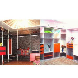 整体衣柜代理,中国整体衣柜十大品牌代理,雅迪斯整体